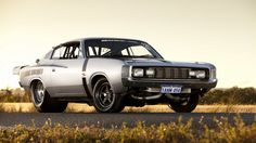 chrysler valiant charger wallpaper for mac, Lebaron Blare Chrysler Charger, Dodge Charger Rt, Dodge Chrysler, Australian Muscle Cars, Aussie Muscle Cars, New Car Wallpaper, Chrysler Valiant, Car Hd, Drag Cars