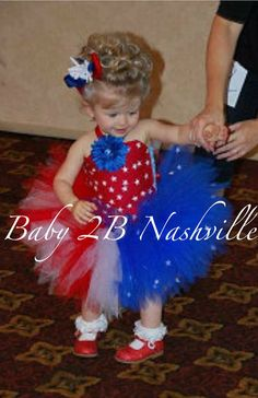 So cute I'm actually putting my child in pageants when I get older and this would be perfect for American wear