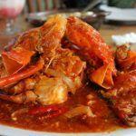 Resep Membuat Kepiting Saus Tiram Pedas dan Gurih Resep Membuat Kepiting Saus Tiram Resep Lezat Masakan Kepiting Asam Manis Dan Saus Tiram Resep