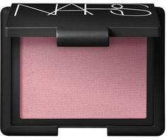NARS Impassioned Blush for Spring 2016, now available