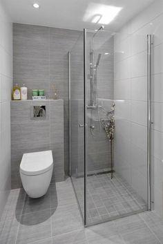 small bathroom organization #bathroomdiyshelf Post:9356514512