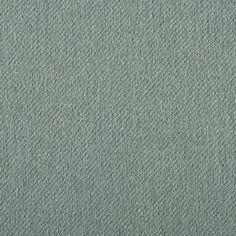 G Plan Vintage:  J390 - Brush Mist Furniture Village, Free Fabric Samples, We Are Festival, Cushion Filling, Vintage Fabrics, Mists, Mid-century Modern, Color Schemes, Blues