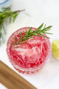 Elderberry Tea, Strong Drinks, Fresh Lime Juice, Glass Containers, Sweet And Salty, Simple Syrup, Tequila, Margarita, Mexican Food Recipes