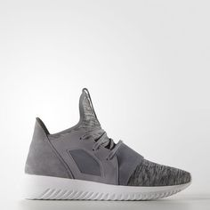 Tubular Defiant Shoes - Grey