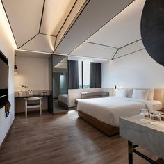 GAIA Cosmo Hotel (S̶$̶8̶5̶) S$52: UPDATED 2018 Reviews, Price Comparison and 290 Photos (Yogyakarta, Indonesia) - TripAdvisor