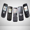 Cell Phones Of INDIA