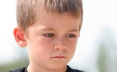 Is Your Child Feeling Stressed? 10 Red Flags to Watch For  http://missingsecrettoparenting.com/child-feeling-stressed-10-red-flags-watch