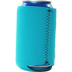 Monogrammed Magnetic Kolder Kaddy #koozies provide the perfect party favor for any wedding, graduation party, bachelorette party, etc