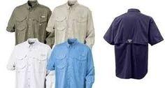 confeccionamos camisas tipo columbia (solo al mayor) fabrica 2ecaa6dcd3c