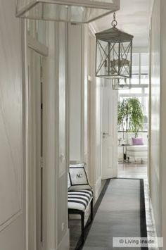 VT Interiors - Library of Inspirational Images: Ana Cordeiro