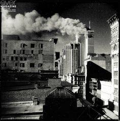 9-11 - Bilan De 10 Années De Conflit | EVER MAGAZINE