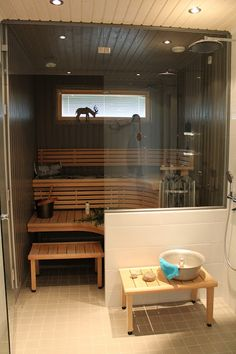 Coconut White Conference Room, Bathtub, Bathroom, Coconut, Interior, Saunas, Table, Apartment Ideas, Furniture