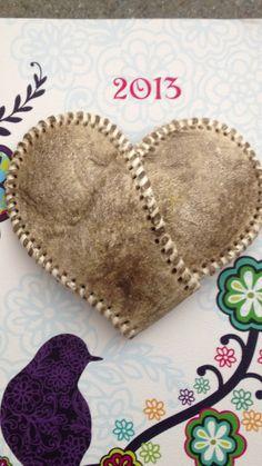 Baseball Heart...Baseball...Baseball decor...Love Baseball via Etsy