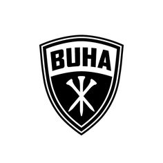 BUHU by Action Hero