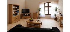 Komoda Artisan II 47241 Living, Entryway, Furniture, Artisan, Design, Home Decor, Entrance, Decoration Home, Room Decor