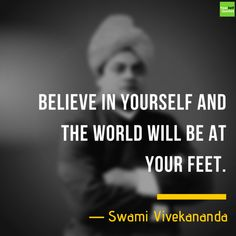 Explore about the founder of Ramakrishna Mission, who is none other than Swami Vivekananda. Share out these uplifting Swami Vivekananda Quotes. Apj Quotes, Exam Quotes, Motivational Picture Quotes, Inspirational Quotes With Images, Lesson Quotes, People Quotes, Wisdom Quotes, Words Quotes, Life Quotes