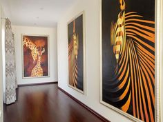 Image result for luxury entrance hall