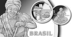 Banco Central do Brasil