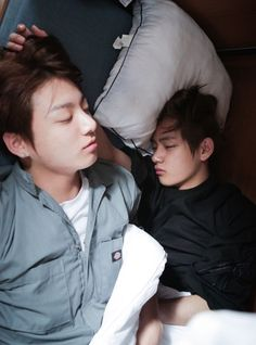 Cuties sleeping!!!!!!!