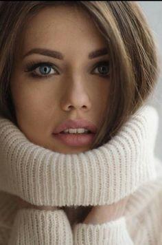 #beautiful #beauty #beautifulwomen