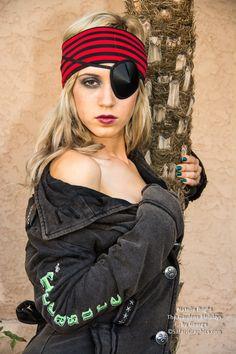 Formula pirate maker sexual 9