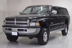 awesome Great 1994 Dodge Ram 2500 Base Standard Cab Pickup 2-Door 1994 Dodge Ram 2500 Standard Cab Pickup 2-Door 5.9L 2018-2019 Check more at http://24carshop.com/product/great-1994-dodge-ram-2500-base-standard-cab-pickup-2-door-1994-dodge-ram-2500-standard-cab-pickup-2-door-5-9l-2018-2019/