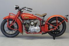 Indian 1929 101 scout 750cc                                                                                                                                                                                 More