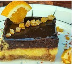 πο τα εξαιρετικα γλυκα ψυγειου που θα σας ενθουσιασει και που καθε κουταλια θα σας φτανει ολο και πιο κοντα στην αμαρτια… Δοκιμαστε το και Απολαυστε το!!! Greek Sweets, Greek Desserts, Greek Recipes, Desert Recipes, Easy Desserts, Delicious Desserts, Sweets Recipes, Cake Recipes, Cooking Recipes