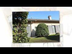 VILLA SINGOLA a Paderno Dugnano phone +39 02 95335138; info@casaestyle.it; WWW.CASAESTYLE.IT