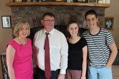 Estos son los alumnos en Irlanda que han participado de los cursos de idiomas en familias en el extranjero, les ha costado muchísimo despedirse de sus familias anfitrionas, se llevan un recuerdo inolvidable!!