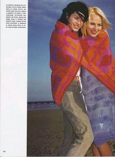 elaine-constantine-italian-vogue-make-up-debbie-stone-fashion-editor-cathy-kasterine-1999-007
