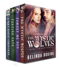 The Mystic Wolves (Volume 1 Box Set) by Belinda Boring, http://www.amazon.com/dp/B00HH2SWH2/ref=cm_sw_r_pi_dp_9w3Usb139WF8C
