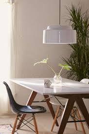 Contemporary Lighting Inspiration | www.contemporarylighting.ey | #contemporarylighting #lightingdesign #homedecor