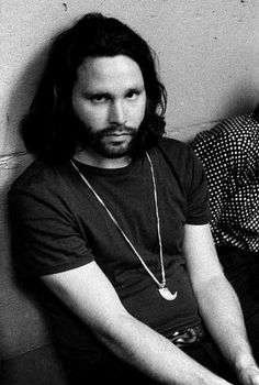 """The most loving parents and relatives commit murder with smiles on their faces. They force us to destroy the person we really are: a subtle kind of murder."" Jim Morrison"
