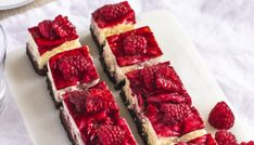 Tiramisu cheesecake – Máslová brioška Tiramisu Cheesecake, Waffles, Breakfast, Morning Coffee, Waffle, Morning Breakfast
