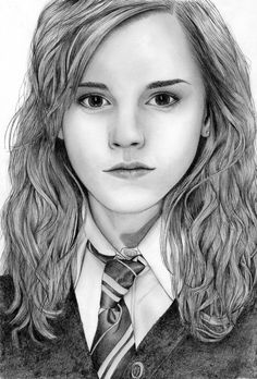 Daler Rowney cartidge paper mechanical Character: Hermione Granger (copyrights to J. Rowling) done while thinking of someone Hermione Harry Potter Party Costume, Harry Potter Party Decorations, Harry Potter Cake, Harry Potter Decor, Harry Potter Anime, Harry Potter Hermione, Harry Potter Facts, Harry Potter Fan Art, Harry Potter Drawings Easy