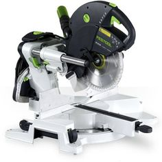 i want this festool sliding compound miter saw so bad i can taste it. and it tastes like a combination of sawdust and love at first sight.