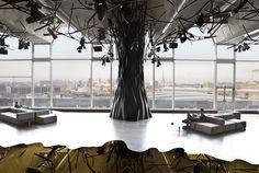 Galeria de Electric / Mathieu Lehanneur - 1