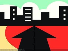 India will soon have its own liveability index