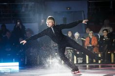 figure-skating_b28__1l1xi7e.jpg (800×533)