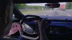 The Grand Tour Calling Vagina In The Ford Gt James May Jeremy Clarkson