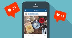 15 Instagram Book Marketing Ideas from Publishers