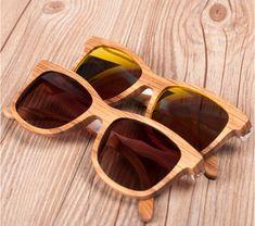 62c6175872a500 Luxurybilionaire.com offre un certain type de lunette en Bois. Type de  lunettes