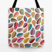 Tote Bags for Women | Canvas Totes | Page 4 of 80 | Society6