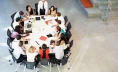 Five ways to improve team engagement