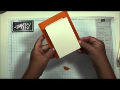 Pop up slider card with Dawn