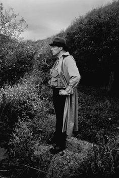 Peppe Avallone - Joseph Beuys, Cuma (1985)