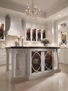4 Tips For Kitchen Remodeling In Your Home Renovation Project – Home Dcorz Kitchen Interior, Kitchen Decor, Diy Kitchen, Kitchen Cabinets, Cabinet Design, Beautiful Kitchens, Home Renovation, Home Kitchens, New Homes