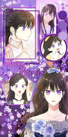 Cute Anime Wallpaper, I Wallpaper, Manhwa, Manga English, Fantasy Comics, Webtoon, Novels, Idol, In This Moment