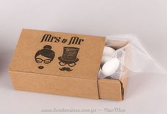 Mr Mrs, Container, Wedding, Valentines Day Weddings, Weddings, Marriage, Chartreuse Wedding